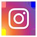 Volg ons op Instragram!